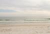 12 28 11 Gulf Shores Beach-16