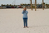12 28 11 Gulf Shores Beach-6