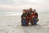 12 28 11 Gulf Shores Beach-10