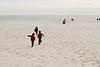 12 28 11 Gulf Shores Beach-3