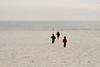 12 28 11 Gulf Shores Beach-4