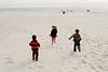 12 28 11 Gulf Shores Beach-2