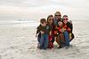12 28 11 Gulf Shores Beach-12