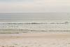 12 28 11 Gulf Shores Beach-15