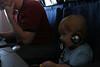 03 20 08 Plane Ride (8)