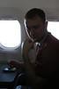 03 20 08 Plane Ride (13)