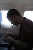 03 20 08 Plane Ride (14)