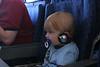 03 20 08 Plane Ride (9)