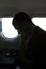 03 20 08 Plane Ride (10)