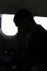 03 20 08 Plane Ride (11)