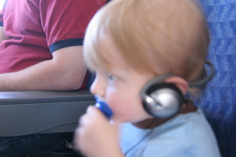 03 20 08 Plane Ride (1)