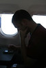 03 20 08 Plane Ride (12)