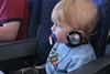 03 20 08 Plane Ride (3)