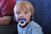 03 20 08 Plane Ride (5)