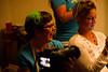 09 20 13 Brooke's head shaving night-1447