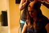 09 20 13 Brooke's head shaving night-1458
