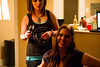 09 20 13 Brooke's head shaving night-1448