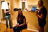 09 20 13 Brooke's head shaving night-1433