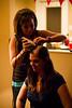 09 20 13 Brooke's head shaving night-1452
