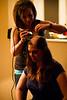 09 20 13 Brooke's head shaving night-1455