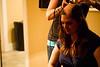 09 20 13 Brooke's head shaving night-1457