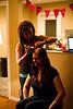 09 20 13 Brooke's head shaving night-1451