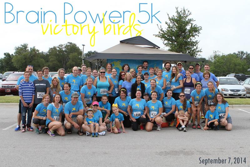 BP5k victory birds 09 07 14
