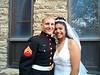 Jon & Andrea 06-23-01