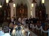 church 01 06-23-01