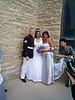 Jon, Andrea & Christina 06-23-01