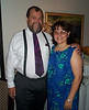 Dad & Mom  crop