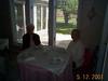 Aunt Betty & Aunt Ann 05-12-01