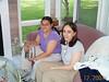 Molly & Bridget 05-12-01