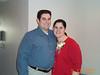 John & Becky 05-12-01