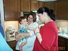 Emily, Shannon & Becky 05-12-01