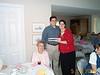 Grandma, John & Becky 05-12-01