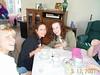 Amy & Rachael 05-12-01