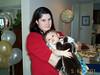 Becky & Emily 05-12-01