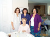 Grandma & her girls 05-12-01