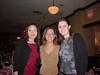 08 Soo, Bekah & Lisa