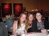 06 Kim, Bekah & Lisa