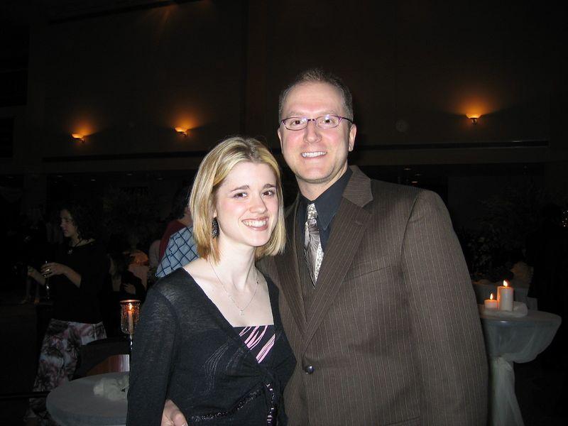 Heather & Michael's Wedding (50)