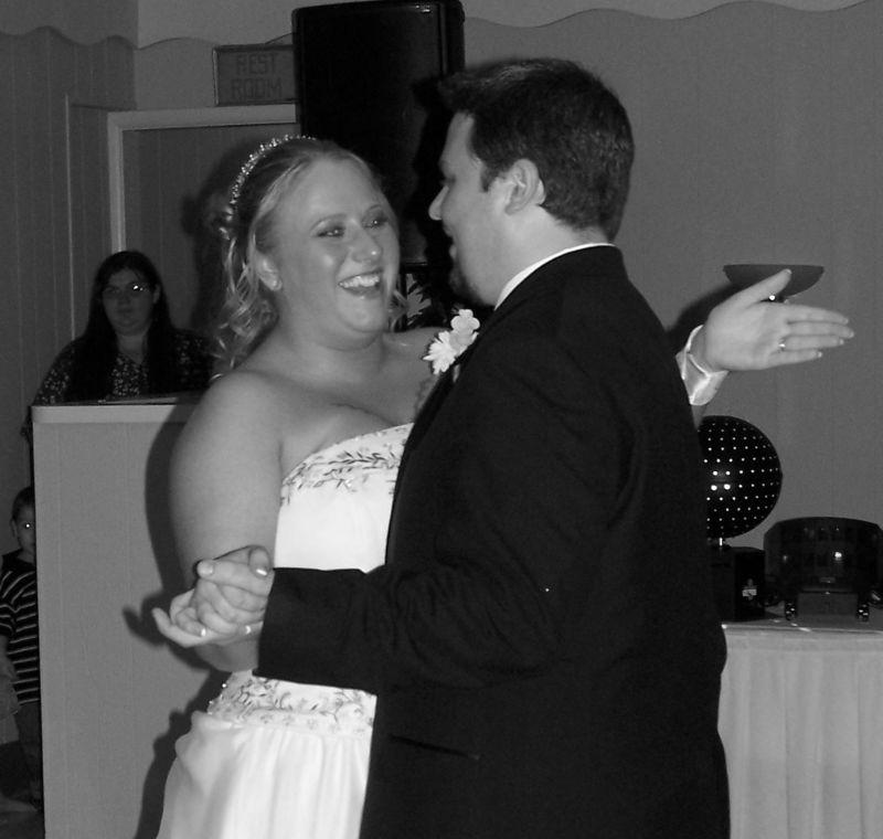 09 17 05 Jennifer and Jeff's Wedding (115)