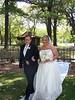 09 17 05 Jennifer and Jeff's Wedding (24)