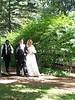 09 17 05 Jennifer and Jeff's Wedding (22)