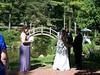 09 17 05 Jennifer and Jeff's Wedding (28)