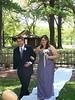 09 17 05 Jennifer and Jeff's Wedding (21)