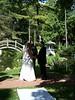 09 17 05 Jennifer and Jeff's Wedding (27)