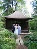 09 17 05 Jennifer and Jeff's Wedding (4)