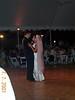 Dan & Laura dancing 03